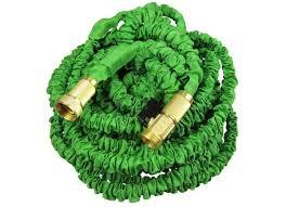 best garden hose 10 no kink options bob vila