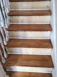 staten island wood floor refinishing hardwood floors ny