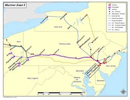 Keystone Xl Pipeline Map Mariner East 2 Pipeline Proposed Pipeline Charts Graphs Maps