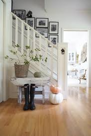 Country Living Home Decor 101 Best Country Living Images On Pinterest Gardens Ideas And