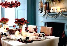 dining room table christmas centerpiece ideas small centerpiece ideas murphysbutchers com