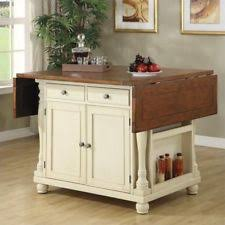 kitchen islands carts kitchen islands kitchen carts ebay