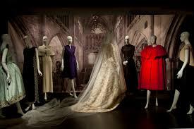 Hollywood Fashion Tape Retailers The Black Dress Traveler Fashion