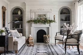 magnolia home by joanna gaines lotus lb 01 black silver rug