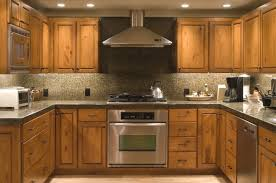 how much cabinetry does your kitchen need