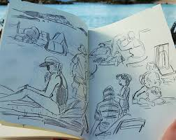 interview with marvel animation storyboard artist alex chiu