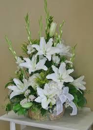 riverside florist 421 best arreglos lirios images on flower arrangements