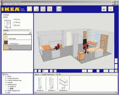 10 best free online virtual room programs and tools top 15 virtual room software tools and programs room planner