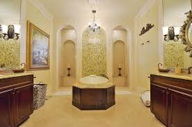 bathroom remodeling southwest florida contractor remodel idolza