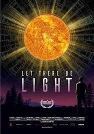 let there be light theater locations let there be light film screening the west kootenay ecosociety