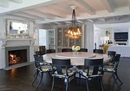 Grey Dining Table Set Coastal Furniture Stores Minimalist Black Round Dining Table Oval