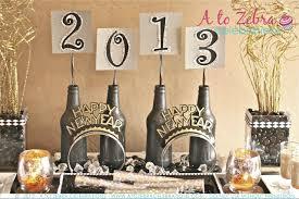new year u0027s eve party ideas u2013 a to zebra celebrations
