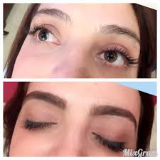 Eyebrow Threading Vs Waxing Hibba Nyc Make An Appointment 72 Photos U0026 235 Reviews