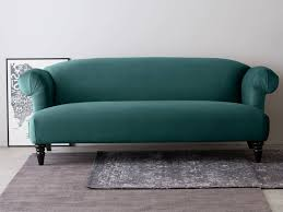 Navy Blue Tufted Sofa Sofa Blue Fabric Sofa Navy Tufted Sofa Light Blue Couch Navy