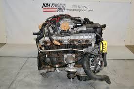 lexus sc300 vvti 1998 2005 toyota 2jz ge 3 0l dohc vvti non turbo engine lexus
