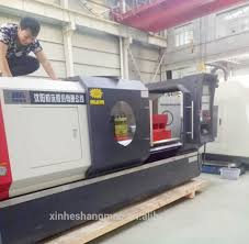 shenyang lathe machine shenyang lathe machine suppliers and