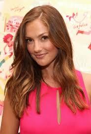 best 25 mature women hairstyles ideas on pinterest the older