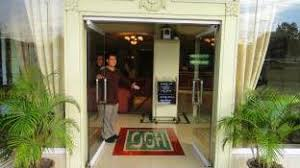 hotels near green buffet davao city best hotel rates near