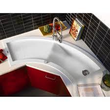 cuisine evier angle cuisine meuble d angle de cuisine avec evier meuble d angle de