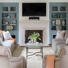 modern interior paint colors for home the 25 best popular paint colors ideas on better