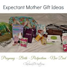 expectant gifts expectant gift ideas clarissa r west