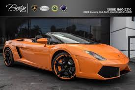 lamborghini gallardo coupe price 125 lamborghini gallardo for sale dupont registry