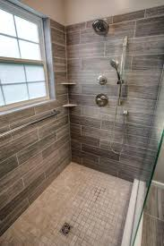 country bathroom remodel ideas shocking remarkableideasbathroomremodeltileremodelsideasbest image