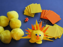 fun kids craft ideas images 6 easy fun craft ideas for kids homi