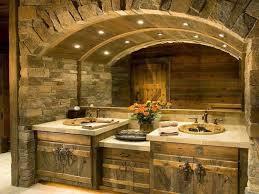 breathtaking rustic bathroom designs photos photo ideas surripui net