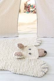 best 25 bear rug ideas on pinterest woodland baby nursery