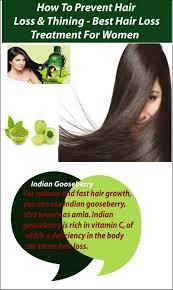 Natural Hair Growth Remedies For Black Hair 25 Best Best Hair Loss Treatment Ideas On Pinterest Female Hair