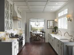 garden kitchen ideas garden galley kitchen kohler ideas