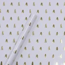 silver glitter wrapping paper christmas wrapping paper target