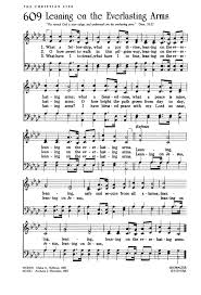 thanksgiving hymns songs 1035 best old time hymns images on pinterest christian songs