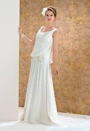 robe de mari e eglantine 71 best robes de mariée collection 2015 images on