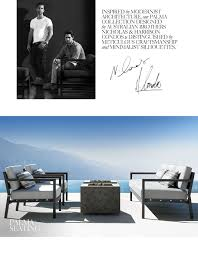 ballard designs coupon home design inspirations ballard designs coupon part 34 coupon code for ballard designs restoration hardware introducing the