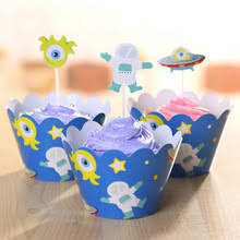 party supplies cheap popular astronaut party supplies buy cheap astronaut party