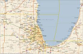 Lake County Illinois Map by A Better Plumber U0026 Sewer Co Plumbing Contractors Spring Grove Il