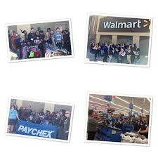 find out what is new at your glendale walmart supercenter 5845 w
