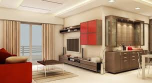 125 Interior Designers & Decorators in Bangalore