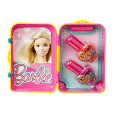 Barbie Glam Bathroom by Barbie Dolls Houses Dresses U0026 More Toysrus Australia