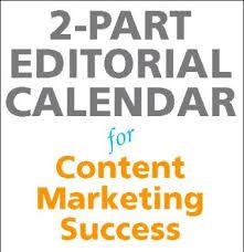 8 best sales planning template images on pinterest calendar