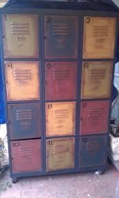 bedroom locker bedroom furniture storage your documents in