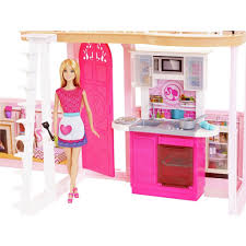 uncategorized kitchen cabinets austin inset shaker cabinets