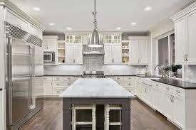 white gloss kitchen cupboard wrap 3 reasons vinyl kitchen cabinets turn yellow dianella