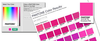 Pantone Colors by The New Pantone Color Finder U2039 Fashion Trendsetter