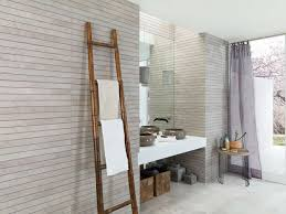 bathroom lowes tile decorating ideas for bathrooms