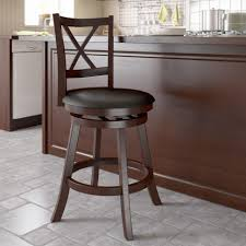 kitchen chairs comfortable bar stools ideas chair designs