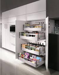 meuble cuisine avec tiroir tiroir de cuisine coulissant le tiroir coulissant latacral pour