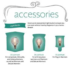 scentsy light bulbs light bulb scentsy light bulbs fascinating